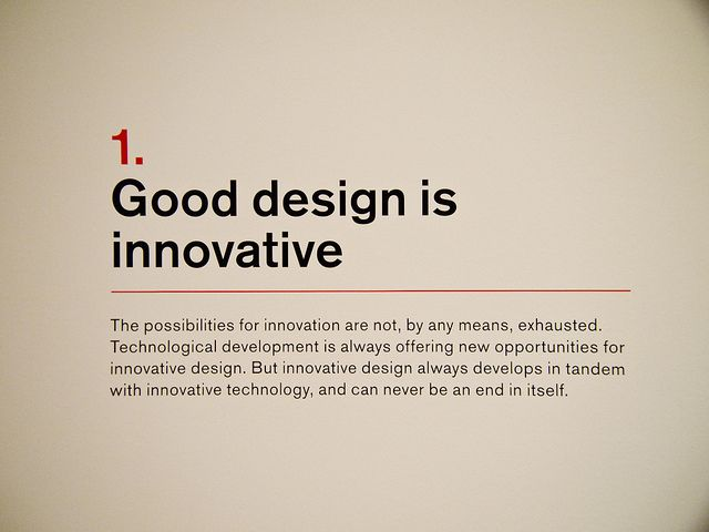 the-ten-principles-for-good-design-1
