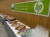 hp_solution_day_2007-35