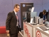 hp_solution_day_2010-06