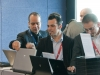 hp_solution_day_2010-29