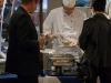 sap_world_tour_2011_17-05-8