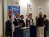 sap_world_tour_2011_18-05-13