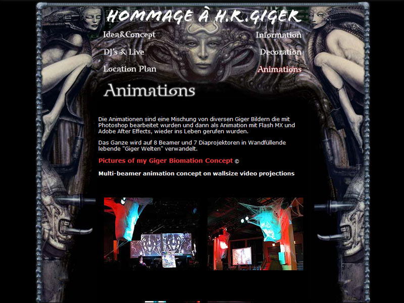 website_hommage_hrgiger-3_2x