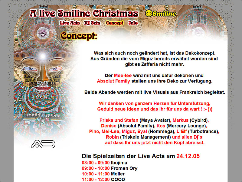 website_live_chistmas-3_2x